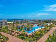 Ocean Casa del Mar by H10, 5*
