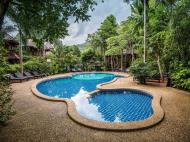 Phu Pha Ao Nang Resort & Spa, 3*