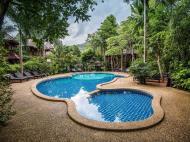 Phu Pha Ao Nang Resort & Spa, 3*