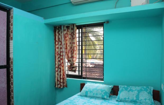 фото Om Ganesh Saavi изображение №14