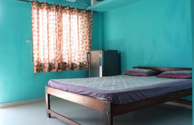 фото отеля Om Ganesh Saavi изображение №13