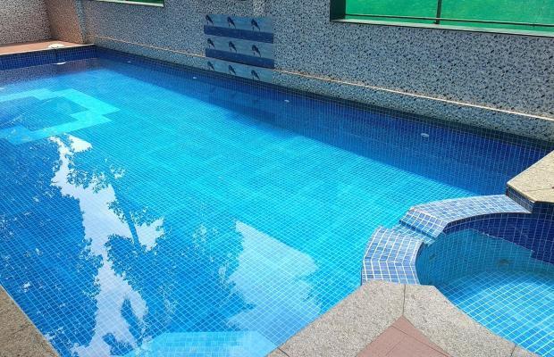фотографии отеля Goaxa Inn - Noronha's изображение №3