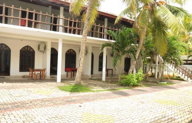 фото Deutsch Lanka изображение №10