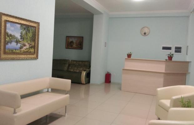 фотографии отеля Тургеневский (Turgenevskij) изображение №39