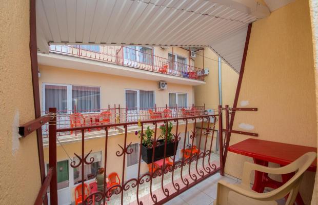фото отеля Тургеневский (Turgenevskij) изображение №29