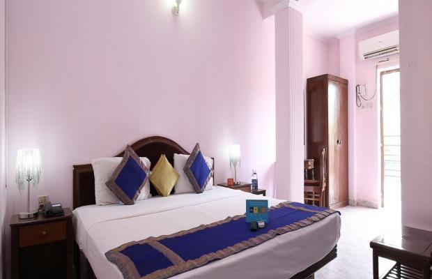 фото Magnum Resort (ex. Affortel Magnum Resort) изображение №22
