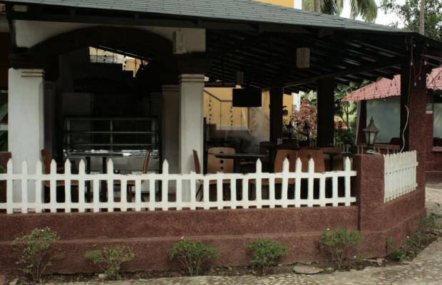 фото отеля Palm Resort изображение №17