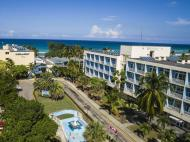 Gran Caribe Atlantico, 3*