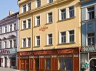 Ave Hotels Seifert, 4*