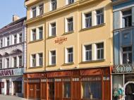 Ave Hotels Seifert, 4*