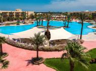 Desert Rose Resort, 5*