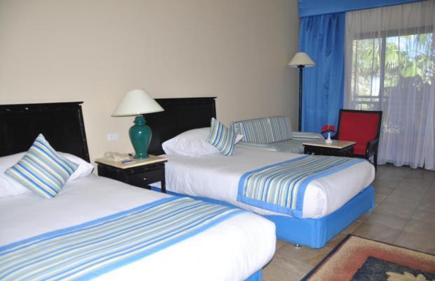 фотографии отеля Parrotel Aqua Park Resort (ex. Park Inn; Golden Resort) изображение №3