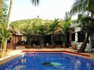 FabHotel Ashwem Beach Resort , 3*