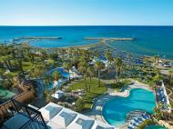 Sentido Sandy Beach (ex. Sandy Beach), 4*