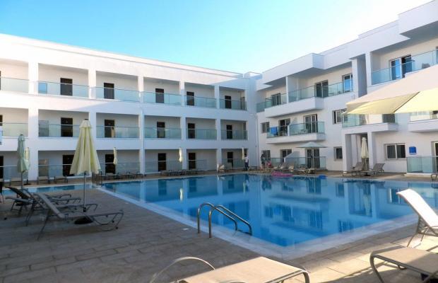 фото отеля Evabelle Napa изображение №1