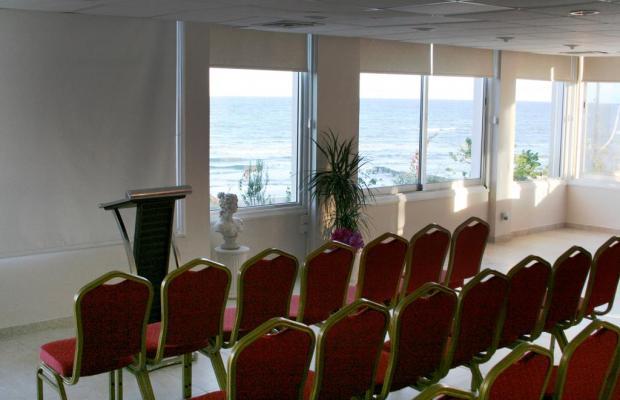 фотографии отеля Flamingo Beach изображение №27