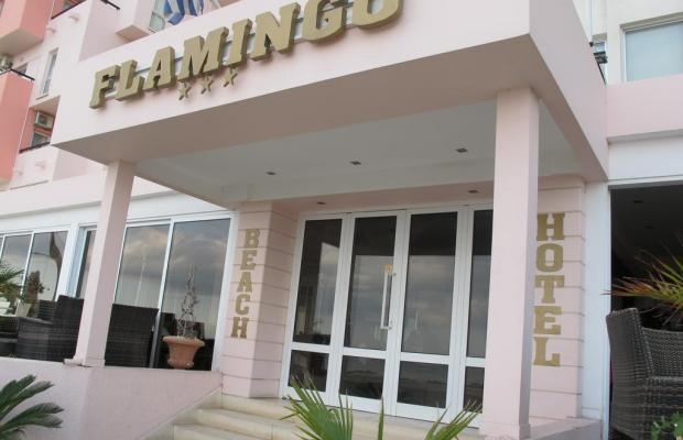 фотографии Flamingo Beach изображение №20