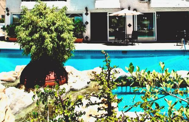 фото отеля Larco изображение №9