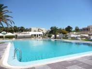 Magic SplashWorld Venus Beach (ex. Magic Life Venus Beach Aqua Splash; Caribbean World Venus Beach & Garden), 4*