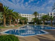 Magic Palm Beach (ex. Palm Beach Club Hammamet), 4*