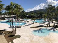 Senator Puerto Plata Spa Resort (ex. Riu Bachata), 5*