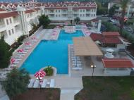 Kocer Club Apartments, 3*