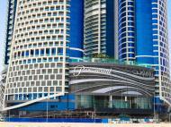 Paramount Dubai, 4*