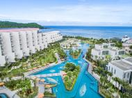 Premier Residences Phu Quoc Emerald Bay Managed by AccorHotels, 5*